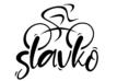 Cyklistický klub Bratislava | SLAVKO
